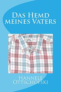 Das_Hemd_meines_Vate_Cover_for_Kindle.jpg