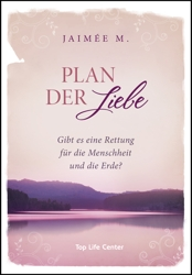 Cover_Plan_Liebe__gro___medium.jpg
