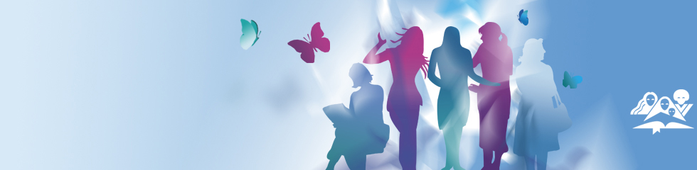 womensministries_header_newlogo.jpg