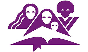 ministry_logo_vector_color_purple.jpg