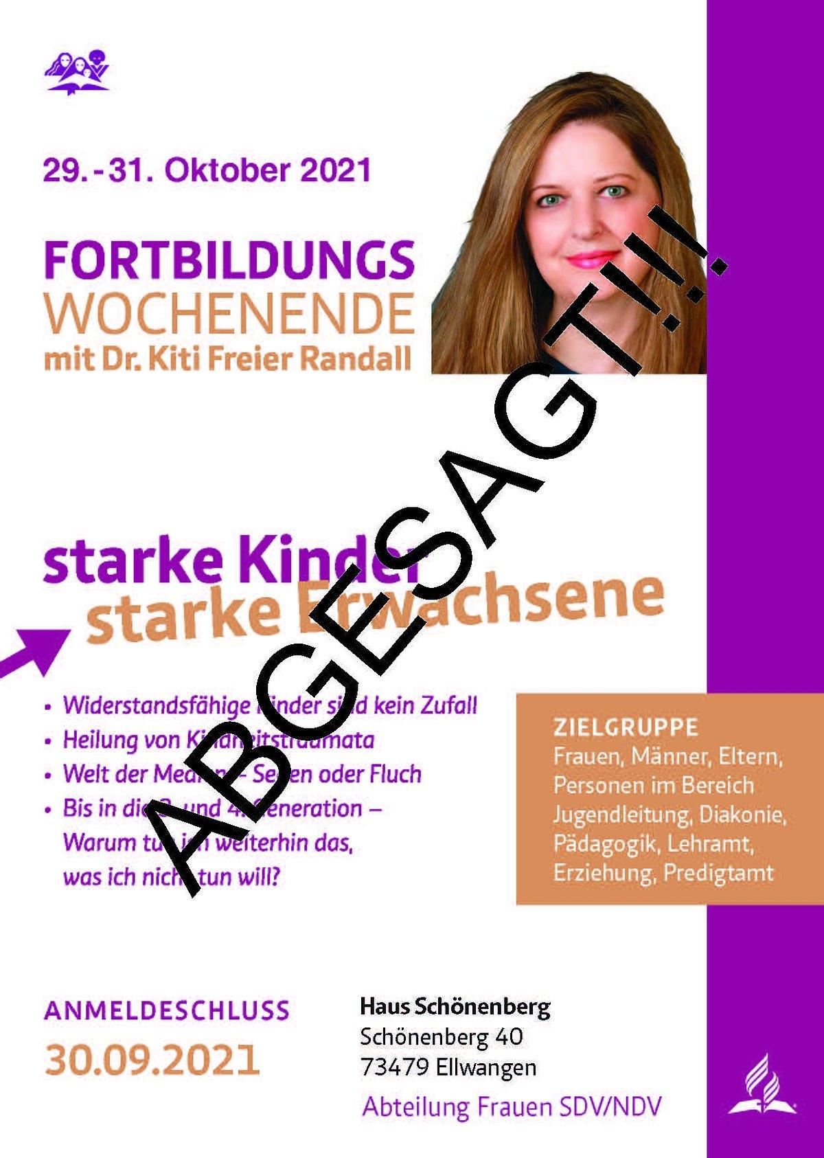 Starke_Kinder_Poster_A6_2020x08x03_WEB_ABGESAGT___.jpg