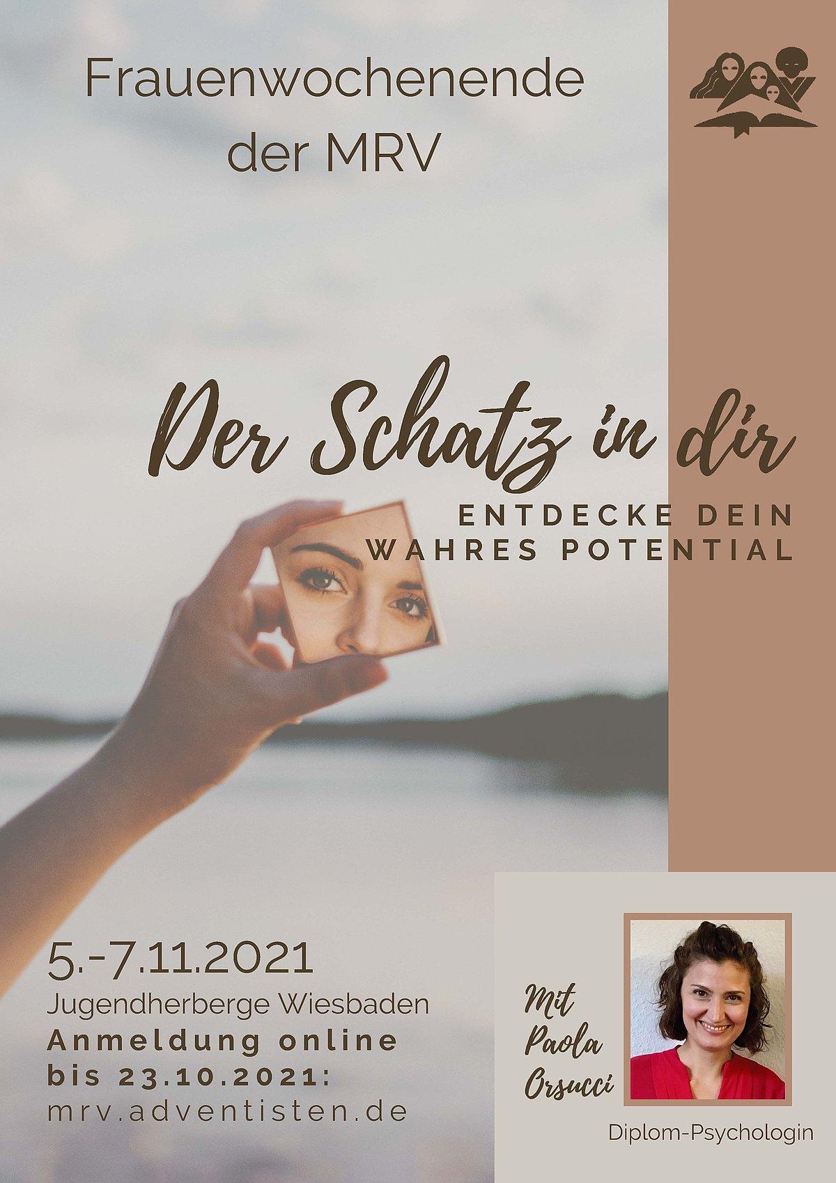 2021_11_5-7_Frauenwochenende_Wiesbaden_MRV.jpg