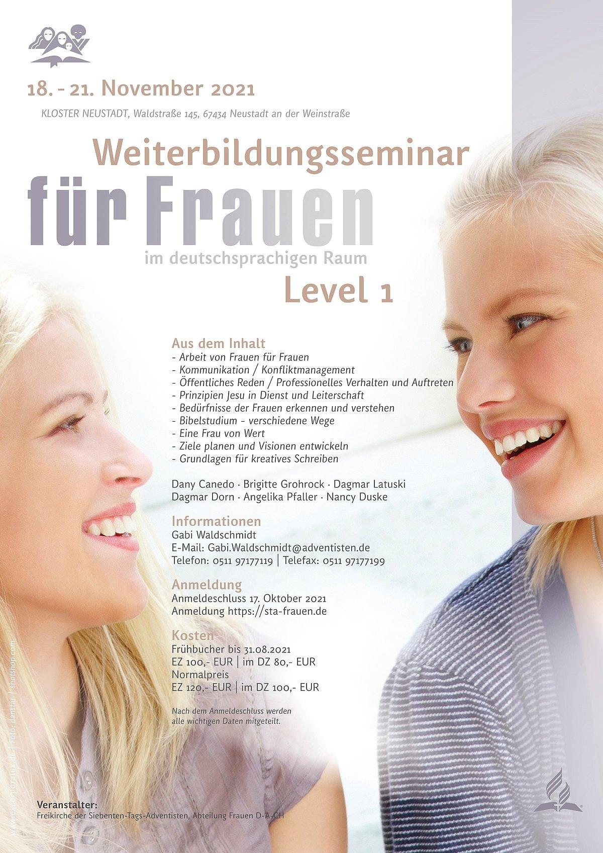 2021_11_18-21_Plakat_Level_1_Neustadt.jpg