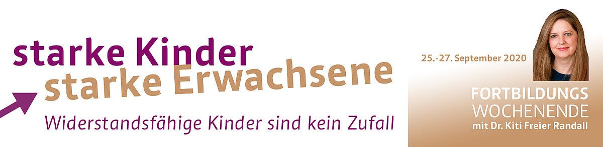 frauen-web-slider-2020-starke-kinder-pix-1470x360-2020x03x03.jpg