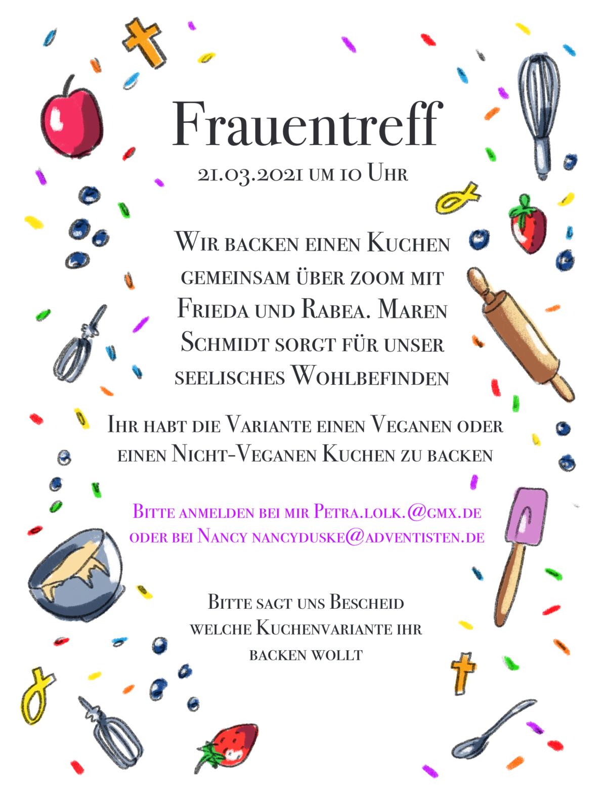 2021_03_21_Zoom_Frauenfrühstück_Lübeck.png