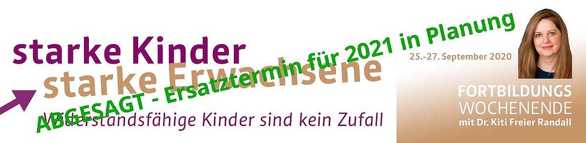frauen-web-slider-2020-starke-kinder-pix-1470x360-2020x03x03-ABGESAGT_.jpg