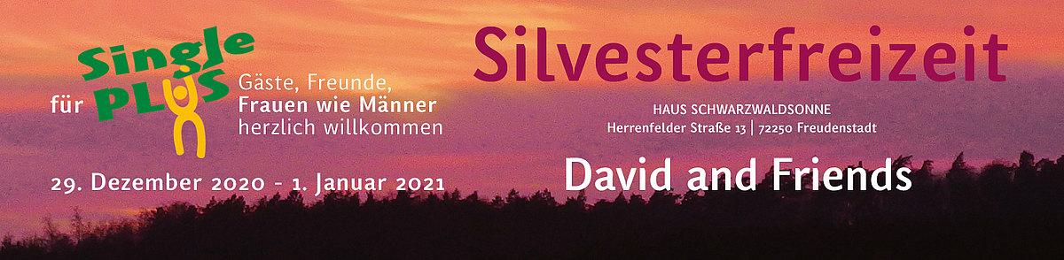 2020_12_Banner_Single-Plus-Silvester.jpg