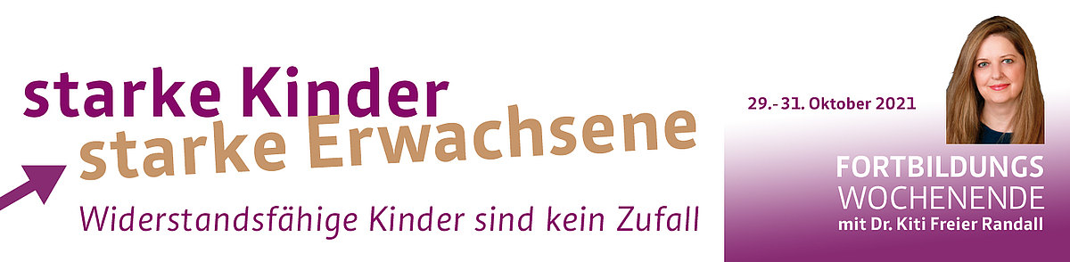 frauen-web-slider-2021-starke-kinder-pix-1470x360.jpg