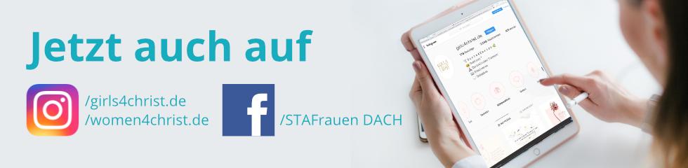 Banner_STA-Frauen_Social_Media.png