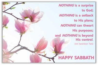 2020_03_Happy_Sabbath.jpg
