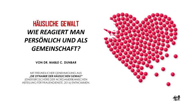 2020_Enditnow_Kurze_Uebersicht_Haeusliche_Gewalt-Wie_reagiert_man.png
