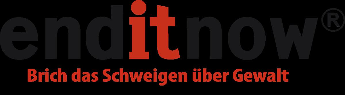 Enditnow_Logo_PNG_2018.jpg.png