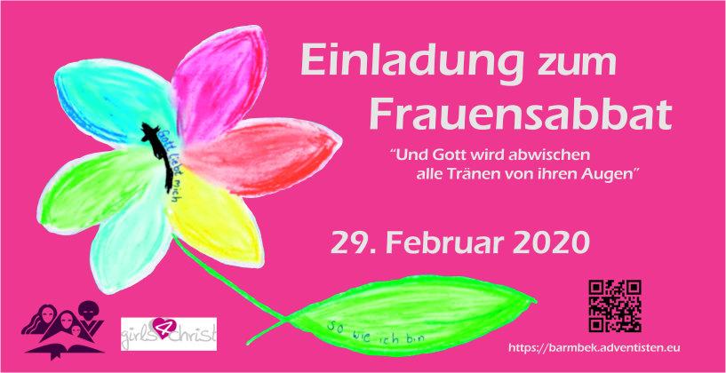 2020_02_29_Frauensabbat_Barmek_1.jpg