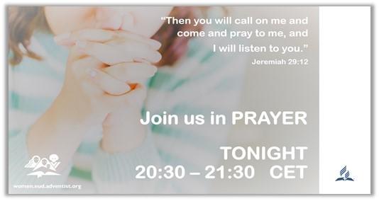 2020_03_Join_us_in_Prayer_-_Corona.jpg
