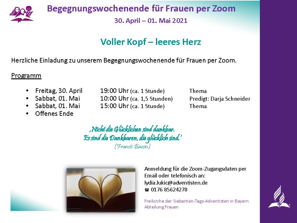 2021_04_30_Begegnungswochenende_Frauen_Einladung_Zoom_Bayern.png