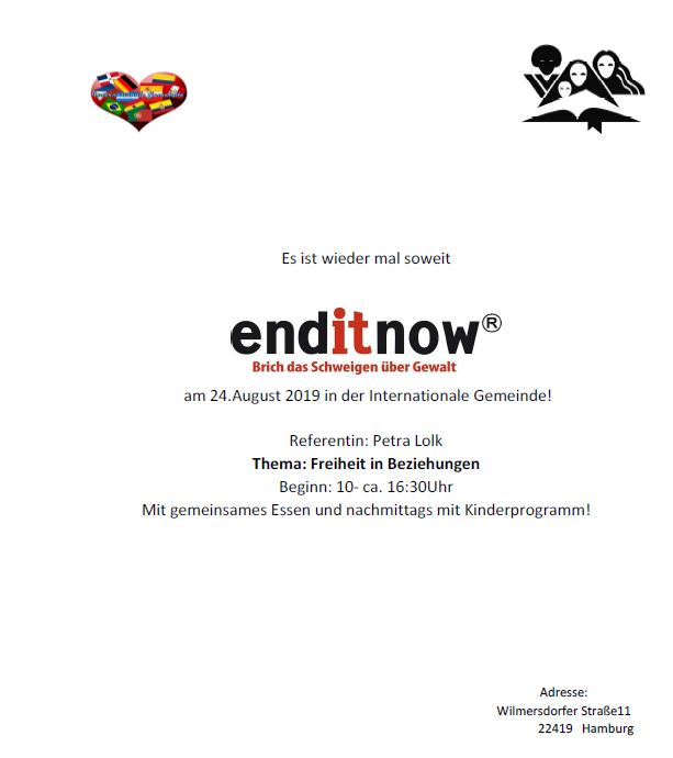 2019_08_24_enditnow_HH_Internationale.JPG