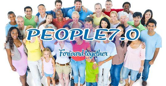 2019_09_People_7.0.jpg