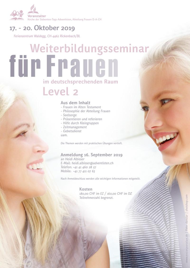 2019_10_17-20_WB_Rickenbach_Level_2.jpg