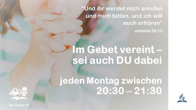2020_03_Das_Gebet_öffnet_die_Fenster_der_Seele.jpg