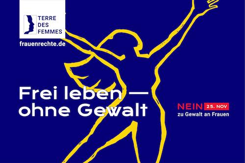 2020_11_25_Neue_Fahne_Terre_de_femme.png