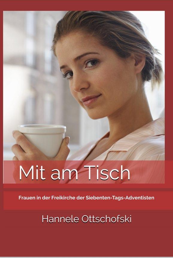 H.O_Mit_am_Tisch_Cover.jpg
