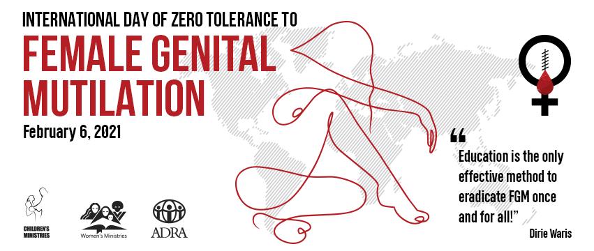 Zero_Tolerance_FGM_FB_851x360.jpg